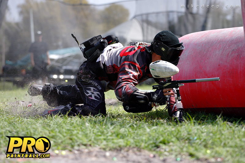Paintball 2011_03_05_10_17_31_1D2_8392