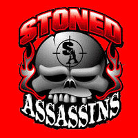 Stoned Assassins on the rebound