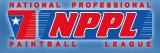 nppl_logo