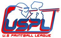 USPL Logo