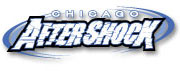 team_aftershock_logo