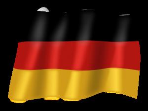 800px-german_flag_wavysvg