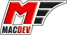 macdev_logo