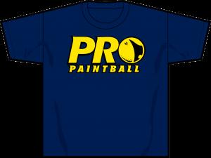 PPB-Shirt-vector