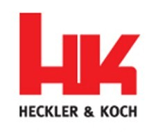 Heckler & Koch Forum