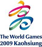 WorldGames2009
