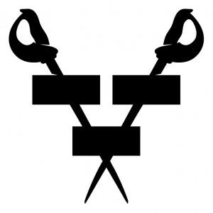vanguard_v