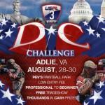 USPL-DC-Challenge