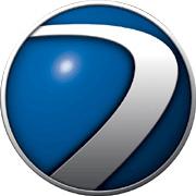 dye_logo