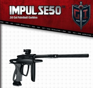 impulse 50