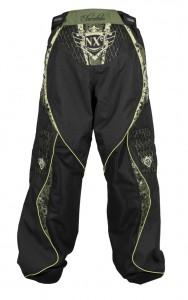 NXE-pants