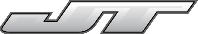 JT_2009_Logo_png