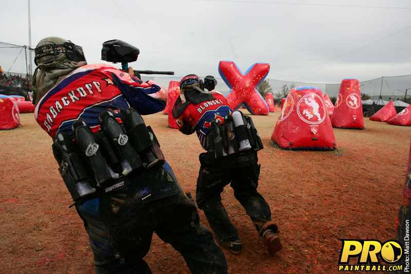 https://www.propaintball.com/wp-content/uploads/2010/03/russian-legion.jpg