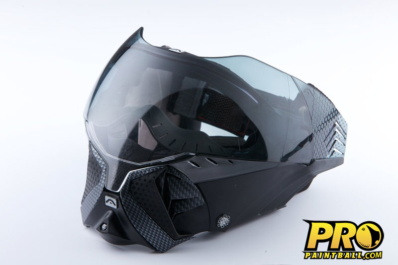ANGEL EYE Paintball Goggle
