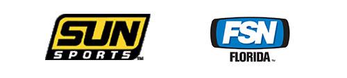 Fox Sports Net Logos