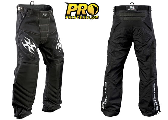Empire Contact Zero Paintball Pant