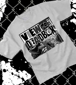 VFTD Paintball Shirt - 2