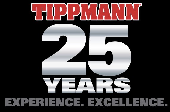 Tippmann Paintball